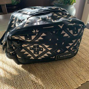 Dakine Large travel kit NWOT